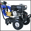 Graco Pressure Washer Parts
