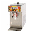 Frozen Beverage Dispenser Parts