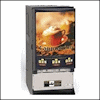 Hot Beverage Dispenser Parts