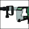 Demolition Hammer Parts