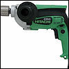Hitachi Electric Drill Parts