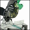 Hitachi Miter Saw Parts