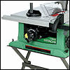 Hitachi Table Saw Parts Great Selection Great Prices