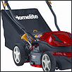 Homelite Lawn Mower Parts