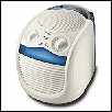 Honeywell Humidifier Parts