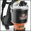 Hoover Commercial Vacuum Parts