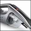 Hoover Hand Vacuum Parts