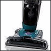 Hoover Hard Surface Cleaner Parts
