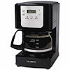 Mr Coffee Thermal Coffee Maker Leaks : Mr. Coffee JWX3GTF Parts List and Diagram : eReplacementParts.com