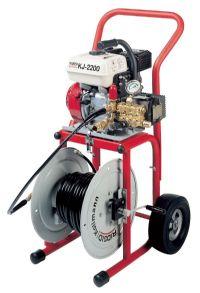 Ridgid Pressure Washer Parts Pressure Washer