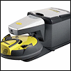 Karcher Robotic Vacuum Parts