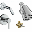 Kohler Shower Faucet Parts