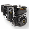 Kohler_Command 1 kohler command pro series engine parts great selection great  at crackthecode.co