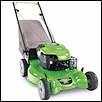 Lawn Boy Lawn Mower Parts