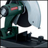 Metabo Chop Saw Parts