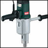 Metabo Electric Drill Parts