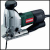 Metabo Jig Saw Parts