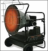 Heater Parts Ereplacementparts Com