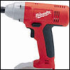 Milwaukee Impact Driver Parts