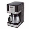 Mr Coffee Thermal Coffee Maker Leaks : Mr. Coffee JWTX95 Parts List and Diagram : eReplacementParts.com