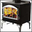 Napoleon Wood Stove Parts