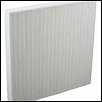 Norelco Air Filter Parts