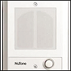 NuTone Door Chime Parts