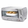 Oster Toaster Oven Tssttvskbt Ereplacementparts Com