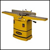powermatic jointer. powermatic jointer parts | great selection prices ereplacementparts.com