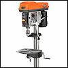 Drill Press Parts : eReplacementParts com
