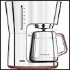 Rowenta Coffee Maker Parts