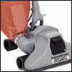 Royal Upright Vacuum Parts