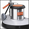 Royal Floor Polisher Parts
