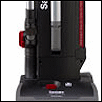 Sanitaire Commercial Upright Vacuum Parts