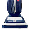 Sanitaire Upright Vacuum Parts