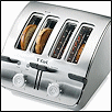 T-Fal Toaster Parts