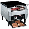 Hatco TQ-300BA (240V, 60Hz) Toast-Qwik Electric Conveyor Toasters