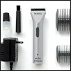 Wahl Professional Pet Trimmer Parts