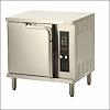 Convection Oven Parts Ereplacementparts Com