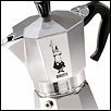 Bialetti Coffee Maker Parts