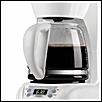 Black and Decker Coffee Maker Parts