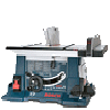 Bosch 4000 (0601476139) Table Saw