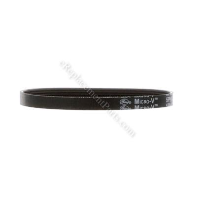 D/&D PowerDrive 9105250854 Bosch Replacement Belt