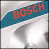Bosch Drill Press Parts