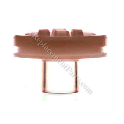 Bostitch BT1855//SX1838 Nailer Replacement Head Valve Body # 180450-S