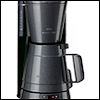 Braun Coffee Maker Parts