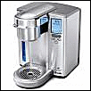 Toastmaster Coffee Maker Parts : Breville Appliance Parts Great Selection Great Prices eReplacementParts.com