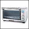 Breville Toaster Oven Parts