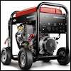 Briggs and Stratton Generator Parts   Fast Shipping