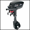 Small engine parts for Briggs and stratton outboard motor dealers